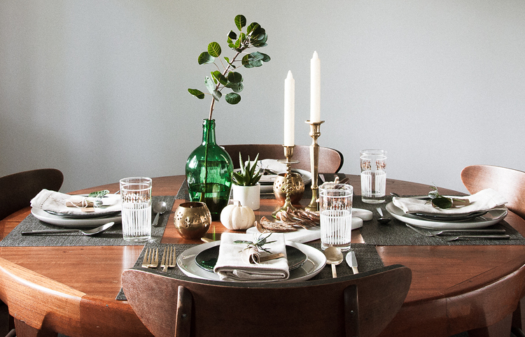 thanksgiving-tablescape-leons-loveonsunday